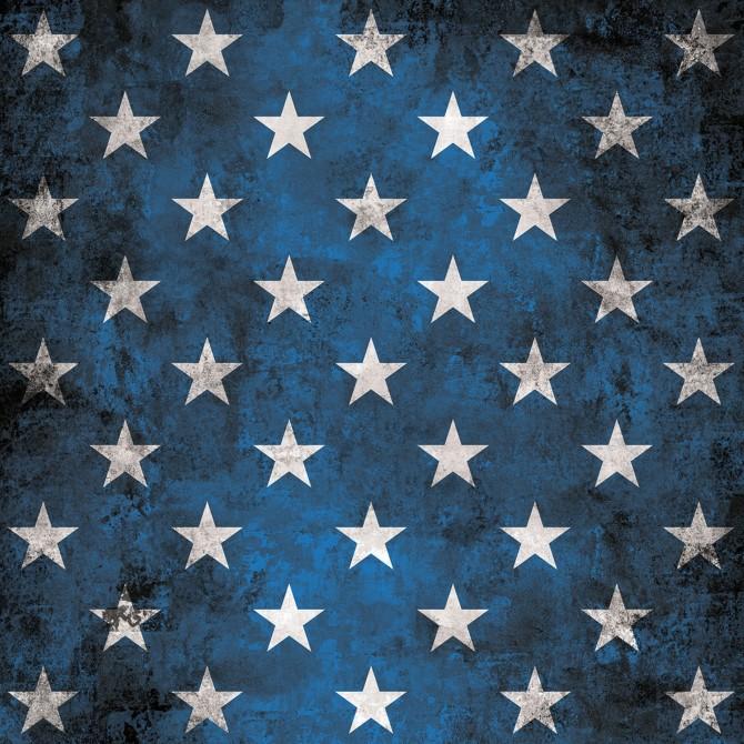 Apollo Brown & Ras Kass : Blasphemy (Album)