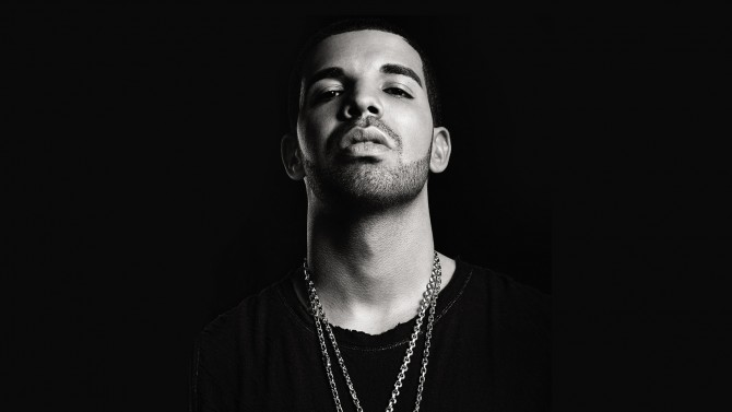 Drake – How About Now (MP3)
